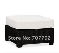 Садовый стул SIGMA SG/12004a ,  SG-12004A
