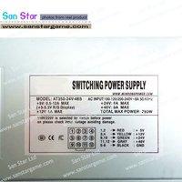 Запчасти для игровых автоматов San Star 2 115/230  Power supply-5