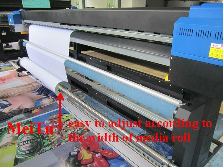 epson head printer details-8.jpg
