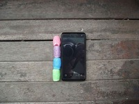 Краски, Пластилин CE 200pics 100% ,