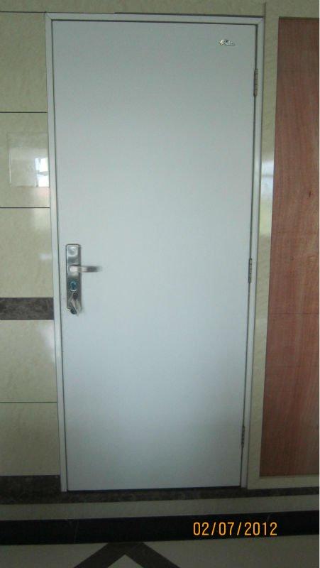 Aluminum Flush Panel Doors : Pvc panel door hollow core buy flush