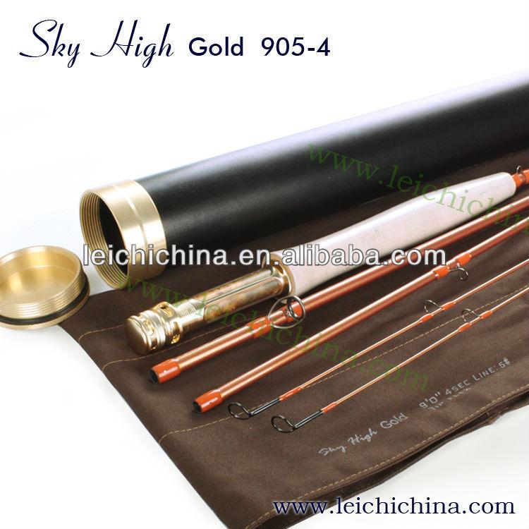 skyhigh gold 9054.jpg