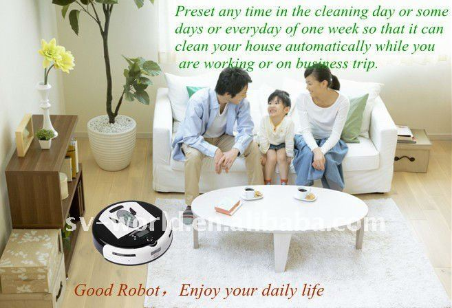 pond cleaner 2012 hottest wireless vacuum cleaner,auto charge hottest multifunction popular