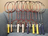 Теннисные ракетки OEM OEM