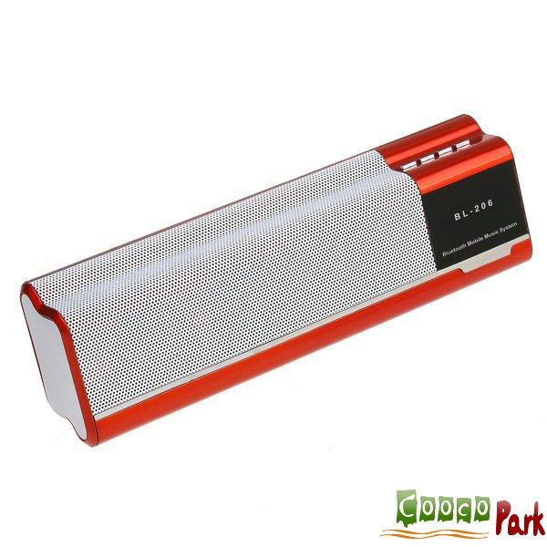 Usb Speaker Mp3 Player Multimedia Speaker With Fm Radio