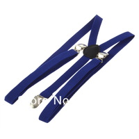 Женские подтяжки 10pcs Unisex Pants Clip-on Y-back Elastic Adjustable Suspender belt Fashionable