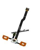 Гибкий кабель для мобильных телефонов For Samsung I9003 function flex / keypad Flex cable ship