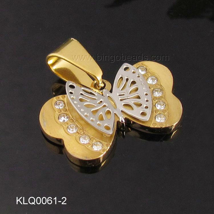 KLQ061-2,.jpg