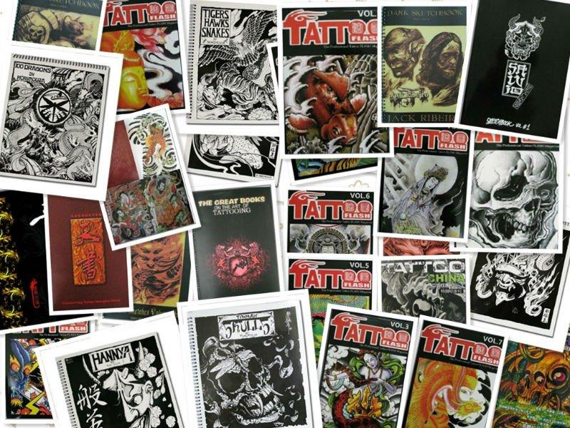 most advanced tattoo design sketch tattoo book