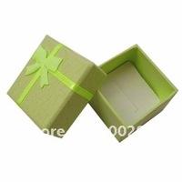 Подарочные коробки Tiancai mini123