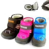 insole 14.5-17cm children snow boots kid winter shoes cynthia4121 dubai