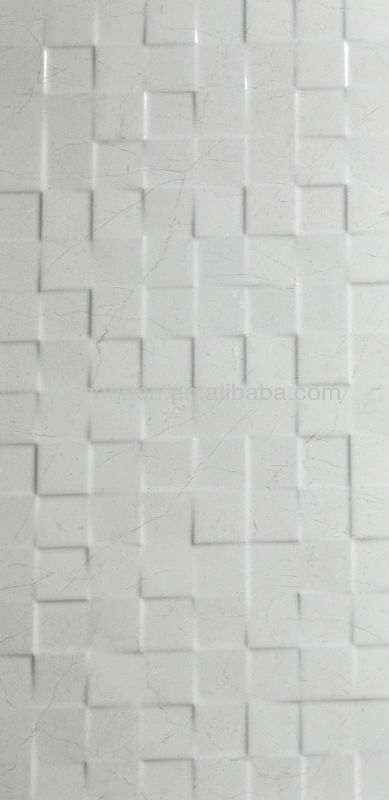 Coordinating Bathroom Floor And Wall Tile : New product d inkjet bathroom ceramic floor and matching