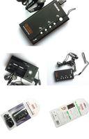Радио 2 /tecsun f/130 DSP /! R-218