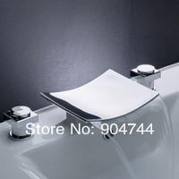 Смесители для ванной и душа Charmingwater