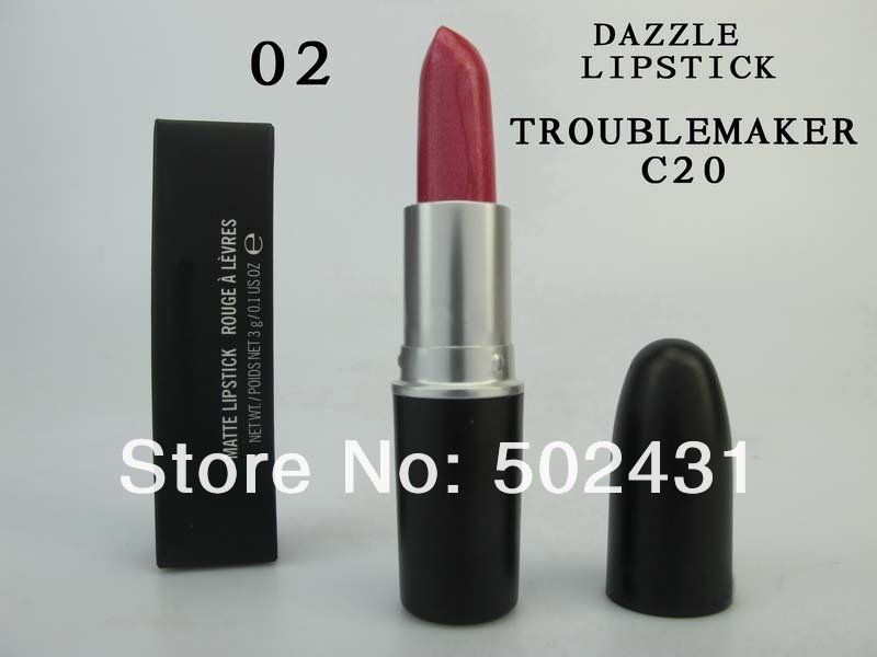 20 colors matte lipstick-2.jpg