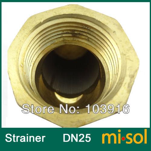SV-DN25-2