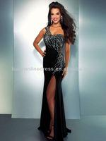 Вечерние платья babyonline al013