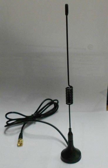 WCDMA Antenna Magnet Car Antenna