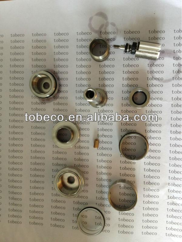 Tobeco Best price ithaka clone atomizer,kayfun