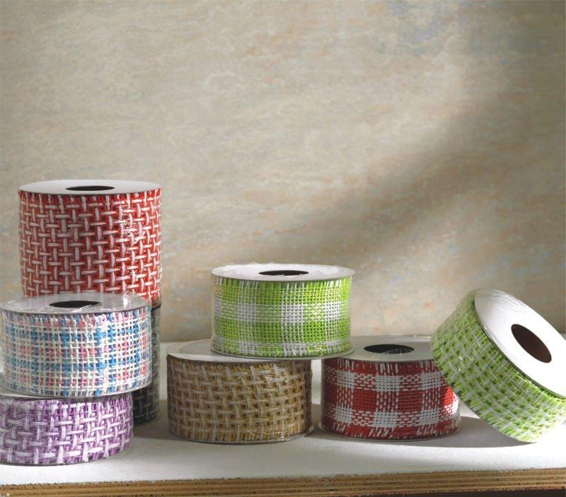 paper mesh for flower wrap