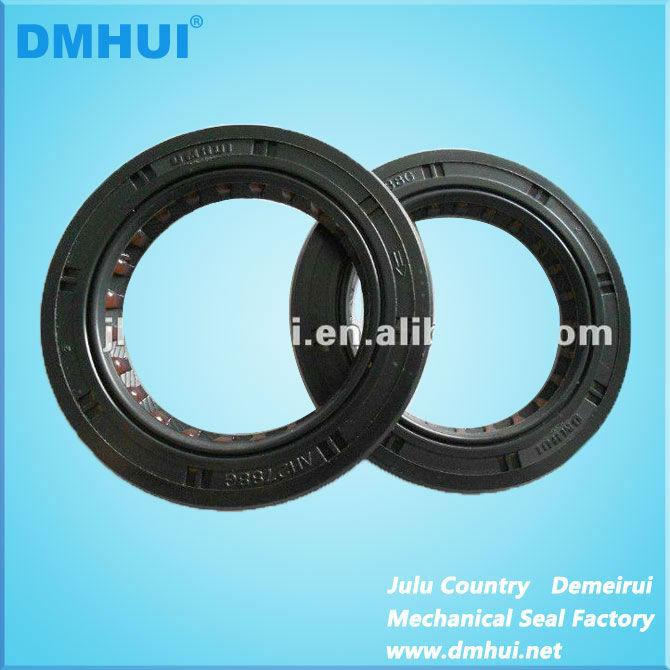 auto oil seal,new auto oil seal,oem auto oil seal 19026229B