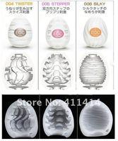 Hot Sexy Gift-Male Masturbator Egg,Silicon Pussy,Masturbatory Cup,Sex Toys for men,Minimum Order 6pcs/Freeshipping