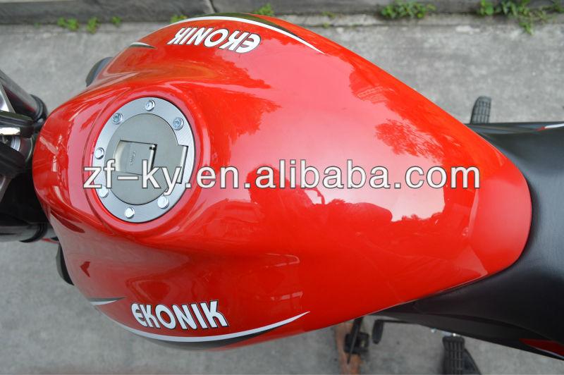 ZF CBR 200CC STREET MOTORCYCLE, MOTOR CROSS MADE IN CHONGQING