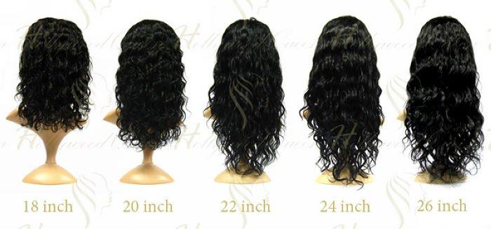 Депиляция волос в интимных местах