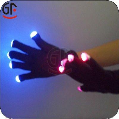 ledglovesblack (8).jpg