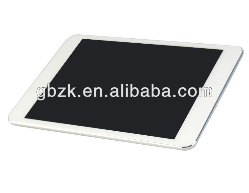easy touch tablet pc 7.85'' quad core , ATM7029 pocket pc