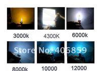 Фары для мотоциклов 55W BI-XENON HID KIT h4 hi/lo, 9007 hi/lo, h13 hi/lo, 9004 hi/lo Xenon Kit fastest ship, the brightest by EMS