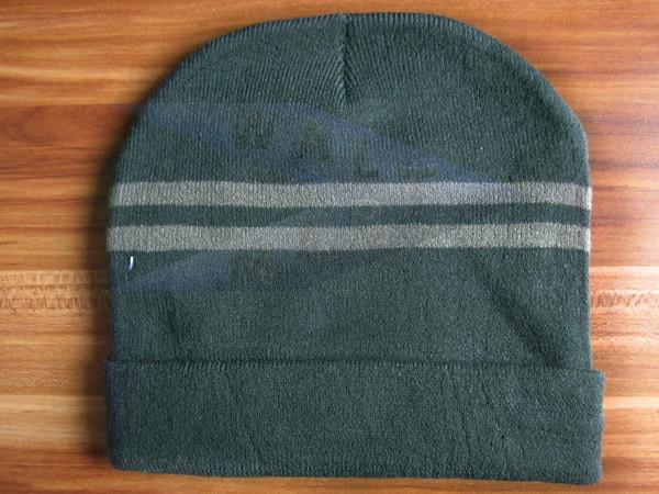 Мужская круглая шапочка без полей  jason tien's store Cap P20