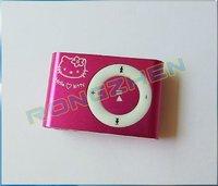 MP3-плееры OEM OEM