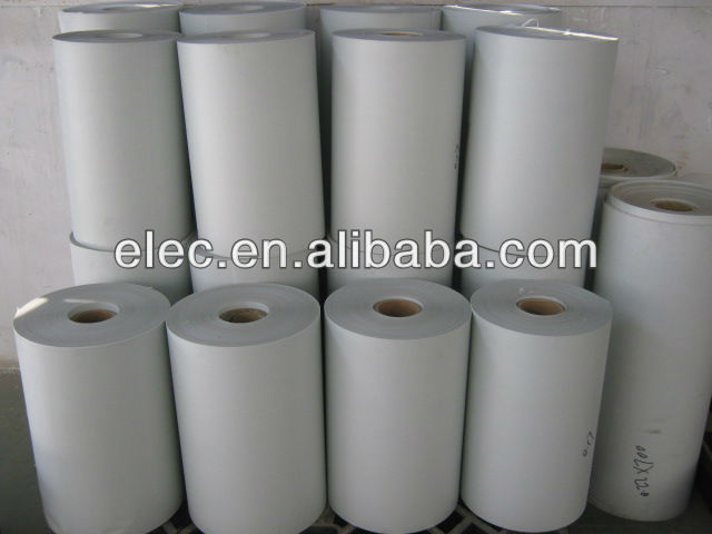 Electrical Insulation materials DMD 6630 Paper