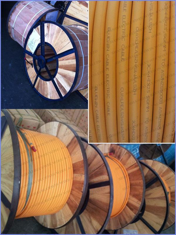 australia standard cable australian cable australia power cable
