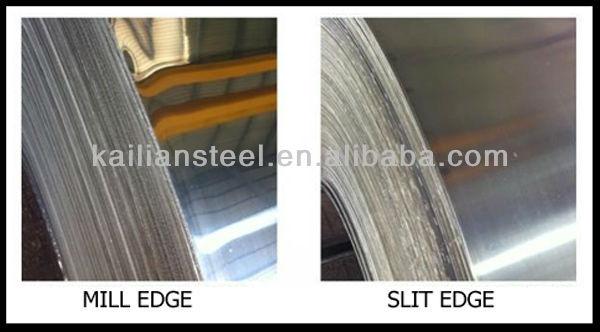 Stainless Steel Coil (6).jpg