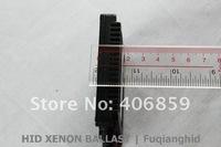 Фары для мотоциклов 35W BI-XENON HID KIT h4 hi/lo, 9007 hi/lo, h13 hi/lo, 9004 hi/lo Xenon Kit fastest ship