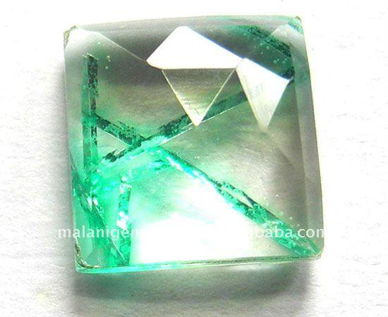 crystal quartz green rutile color (6).jpg