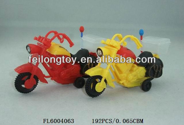New! popular flint gun design toy with candy