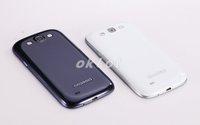 Мобильный телефон Amoi N850 MTK6589 4,5 QHD 1 4 5.0MP GPS SIM 3 G