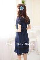 Женское платье XL/XXL/XXXL ioeoi9028