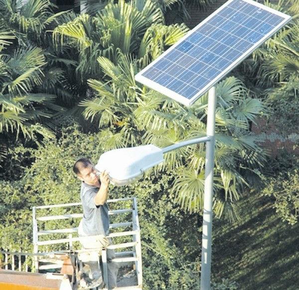 poly solar panel 100w 150w 200w 250w 300w