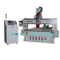 Промышленная машина CNC Router RC1325S-ATC