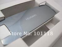 Модем 100% HuaWei E367 3G max 28.8mbps USB 2.0