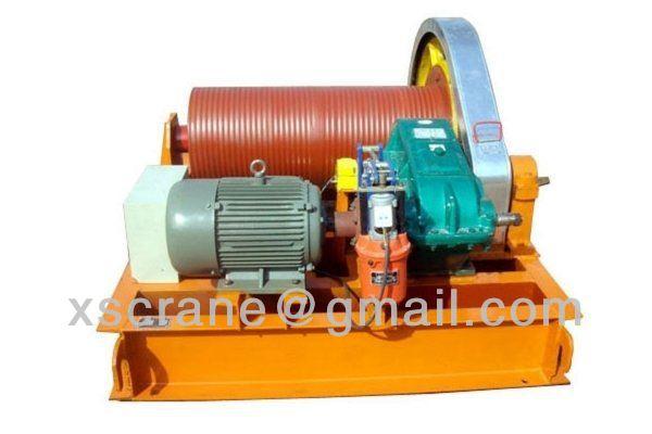 Electric Small Geared Electric Motors From Henan Xinsheng