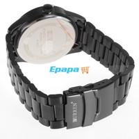 Наручные часы Curren 8091 CEG_WCS_618