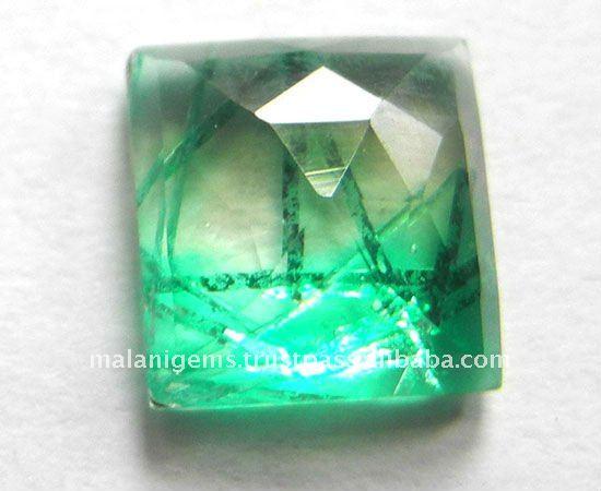 crystal quartz green rutile color (7).jpg