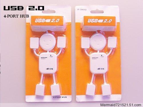 usb hub 5