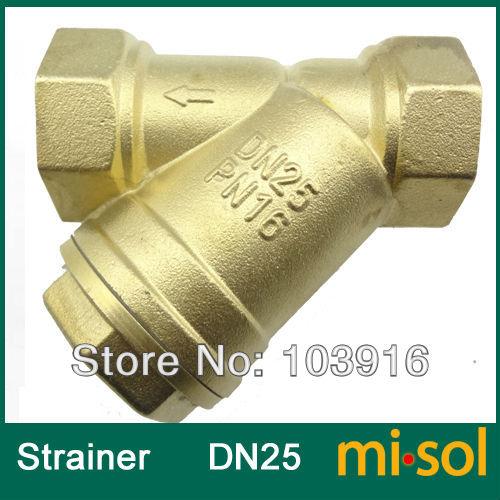 SV-DN25-3
