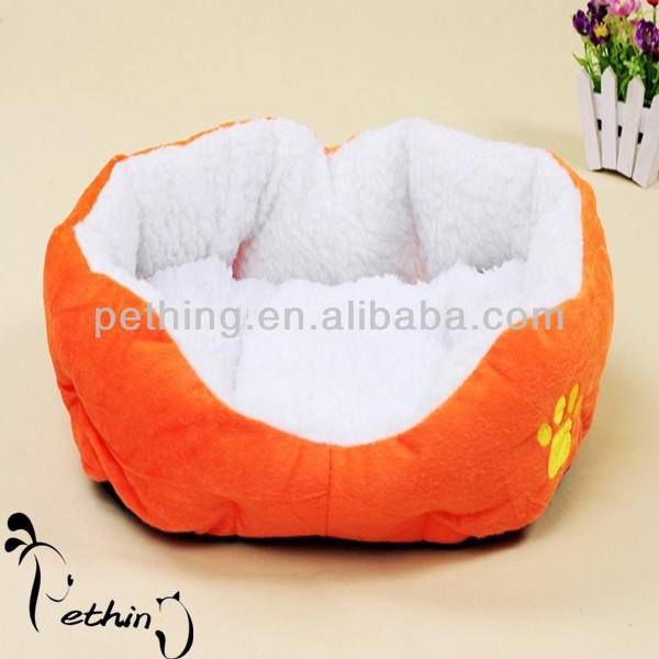 Cheap Comfortable pet bed
